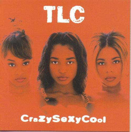 TLC - Chilled R&b - Zortam Music