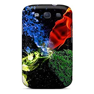 Galaxy Case New Arrival For Galaxy S3 Case Cover - Eco-friendly Packaging(BtqAHuF2641EvgoH)