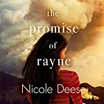 The Promise of Rayne | Nicole Deese