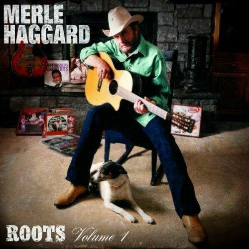 Merle Haggard-Roots Vol 1-CD-FLAC-2001-FATHEAD Download