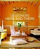 Designers Here and There, Michele Keith, 1580932460