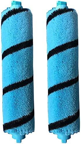 Kamenda - Accesorios para aspiradora Conga 3490 4090 5090 (2 unidades): Amazon.es: Hogar