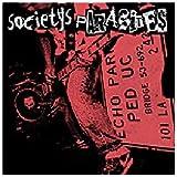 Societys Parasites by Societys Parasites