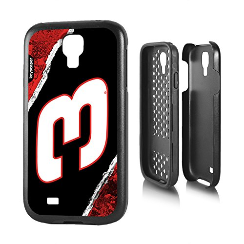 UPC 889344043764, Nascar Tradition #3 Galaxy S4 Rugged Case officially licensed by NASCAR for the Samsung Galaxy S4 by keyscaper® Durable Two Layer Protection Shock Absorbing