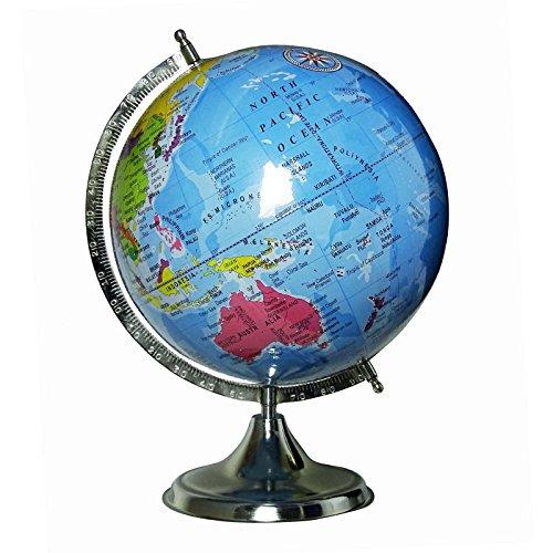 big-decorative-rotating-globe-world-geography-blue-ocean-earth-home-decor-173