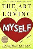 """NOW ALSO IN PAPERBACK!FROM THE PRIZE-WINNING AUTHOR OF MY QUEST FOR PEACE ● WINNER OF THE BAMAHANE PRIZEAdvance praise for THE ART OF LOVING MYSELF:""""For those who generally loathe the self-help genre, Kis-Lev's book is a breath of fresh air. Practica..."""