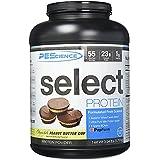 Isopure Low Carb, Keto Friendly Protein Powder,...