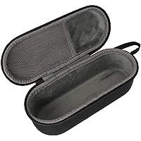 CO2CREA Hard Case Bag for Sony XB20 Portable Bluetooth Wireless Speaker (2017 model)