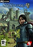 Stronghold 2 (PC CD)