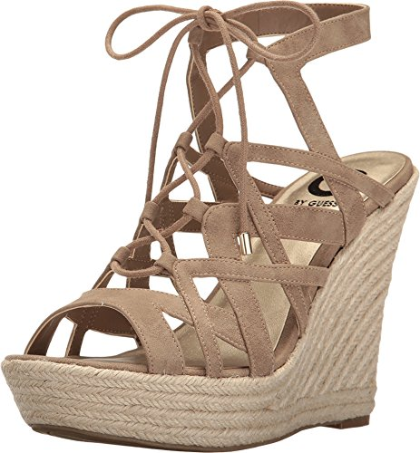 g-by-guess-womens-dritta-natural-shoe