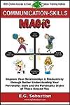 Communication Skills Magic - Improve...