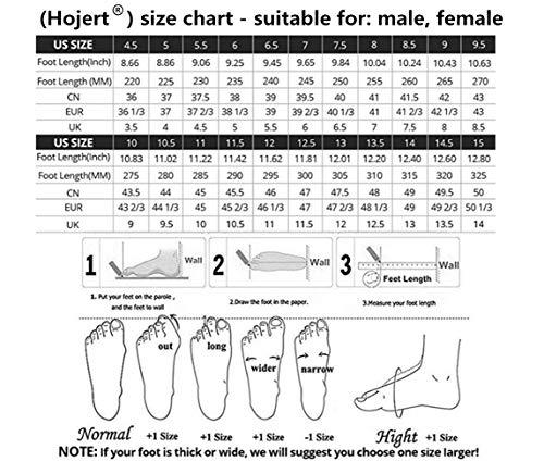 Shoes Hojert 27 270 Herren,homme Für Air27a015 Klassische Air Laufschuhe nPRTwn