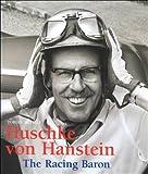 Huschke von Hanstein, Huschke Von Hanstein, 3829033206