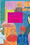 Hindoo Holiday, J. R. Ackerley, 0940322250