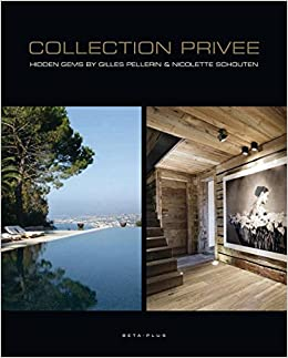 Collection privée (beta