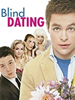 Filmcover Blind Dating