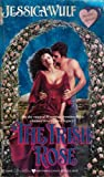 img - for The Irish Rose (Heartfire Romance) book / textbook / text book