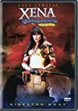 Xena: Warrior Princess: Series Finale [Import]