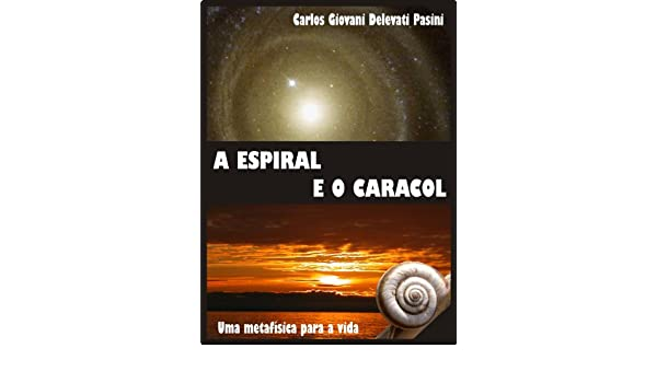 Synonyms and antonyms of caracol in the Portuguese dictionary of synonyms