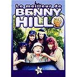 Le Meilleur de Benny Hill - Vol.1