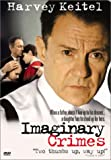 Imaginary Crimes poster thumbnail