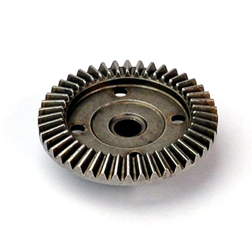 Thunder Tiger RC PD7905 44T DT12 Differential Spur Gear ()