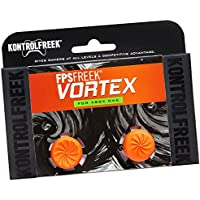 KontrolFreek FPS Freek Vortex (Xbox One)