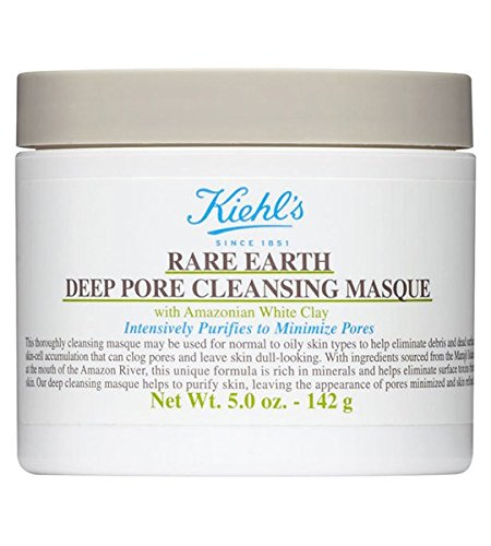 rare-earth-deep-pore-cleansing-masque-142g
