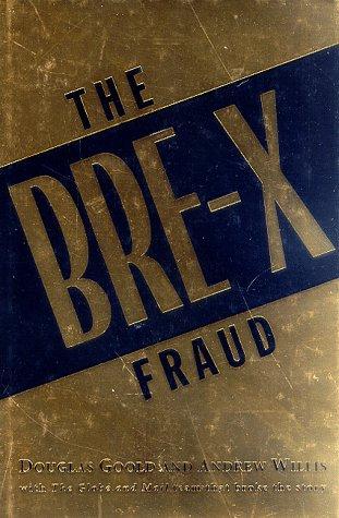 The Bre-X Fraud (Best Silver Mining Stocks)