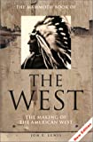 The Mammoth Book of the West, Jon E. Lewis, 0786708646