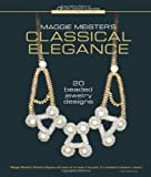 Maggie Meister's Classical Elegance, Maggie Meister, 1600596916