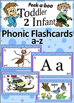 Amazon.com: Kids ABC Phonics: Appstore for Android