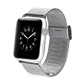 Top 10 Best Replacement Apple Watch Straps or Wristbands