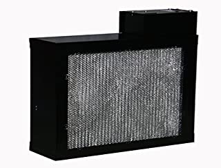 """product image for LakeAir LAD-2214 Electrostatic Air Purifier, 24.5"""" Length"""
