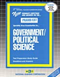 Government/Political Science, Rudman, Jack, 083738477X