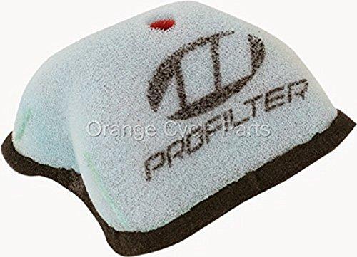 Profilter Maxima Air Filter Hon Afr-1004-00