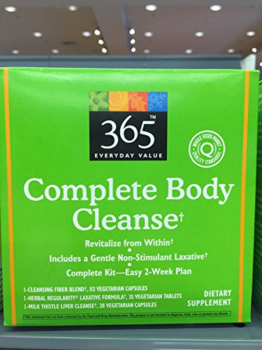 365-everyday-value-complete-body-cleanse