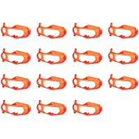 15 x Quantity of Walkera Rodeo 110 FPV Racing Quadcopter Rodeo 110-Z-05 FPV Camera and Light Guard Protector Face Shield
