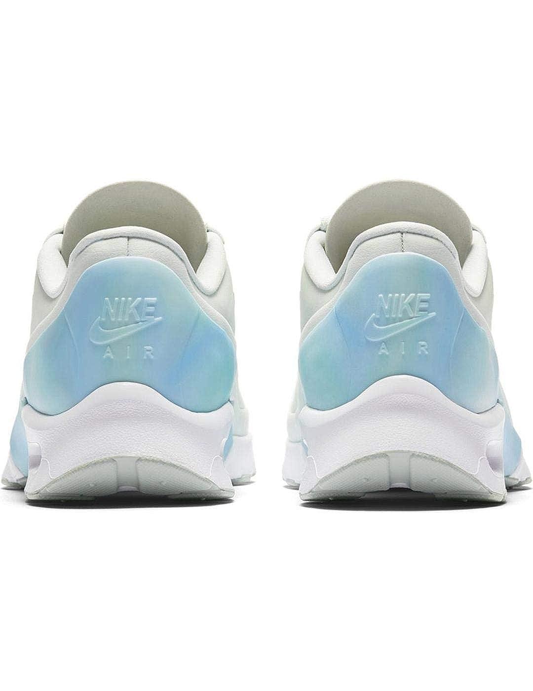 Nike Air Max Jewell Premium Barely GreyLight Pumice