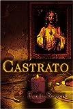 Castrato, Estella Slattery, 0595320309