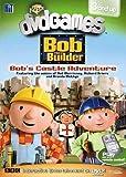 Bob the Builder: Bob's Castle Adventure Product Image