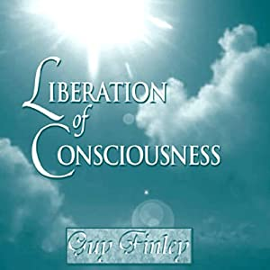 Liberation of Consciousness Audiobook