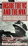 Inside the VC and the NVA, Michael L. Lanning and Dan Cragg, 0804105006