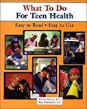 This book is for parents or caregivers of preteens who wish to take a more active role in their teen's development. The book offers suggestions for the major concerns and problems that parents will encounter with children between the ages of ...