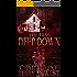 The Him Deep Down: A Horror Novelette
