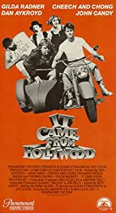 It Came From Hollywood [Import]