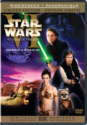 Classic star wars: return of the jedi   wookieepedia   fandom.