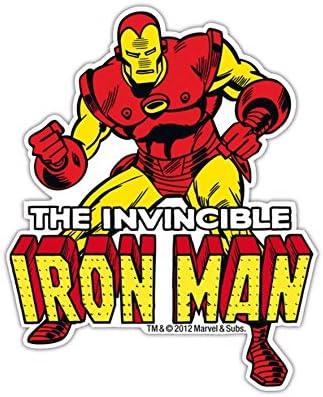 Original Marvel Comics Frigorífico magnético 7 Juego Thor, el ...