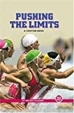 Pushing the Limits, Melissa McDaniel, 0516246887
