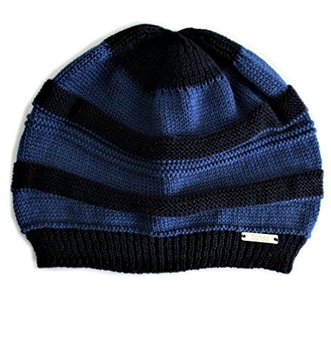 5a0d4b0e Shop Frost Hats products online in UAE. Free Delivery in Dubai, Abu ...